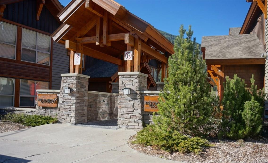 Removed: 213d - 2049 Summit Drive, Panorama, BC - Removed on 2019-07-18 01:35:55
