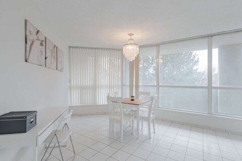 Condo for sale at 1 Rowntree Rd Unit 214 Toronto Ontario - MLS: W4995693