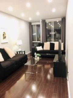 Condo for sale at 10 Gateway Blvd Unit 214 Toronto Ontario - MLS: C4705482