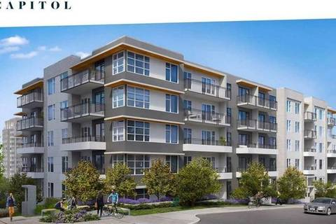 Townhouse for sale at 1002 Auckland St Unit 214 New Westminster British Columbia - MLS: R2322181