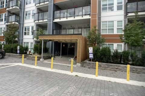 Condo for sale at 10177 River Dr Unit 214 Richmond British Columbia - MLS: R2481753