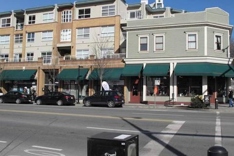 214 - 108 Esplanade Street W, North Vancouver | Image 1