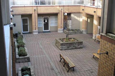 Condo for sale at 108 Esplanade St W Unit 214 North Vancouver British Columbia - MLS: R2342102