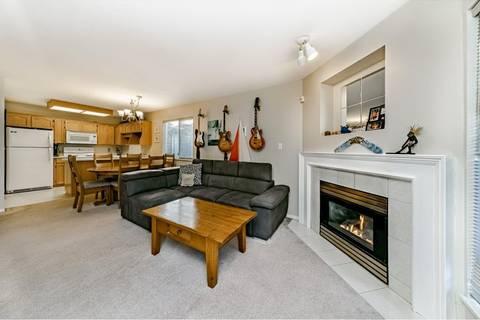 Condo for sale at 1155 Dufferin St Unit 214 Coquitlam British Columbia - MLS: R2438412