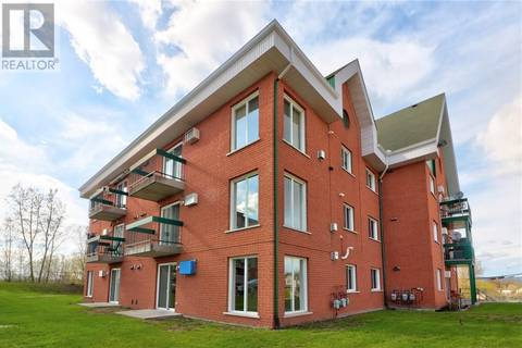 Condo for sale at 1202 Clement St Unit 214 Hawkesbury Ontario - MLS: 1152524