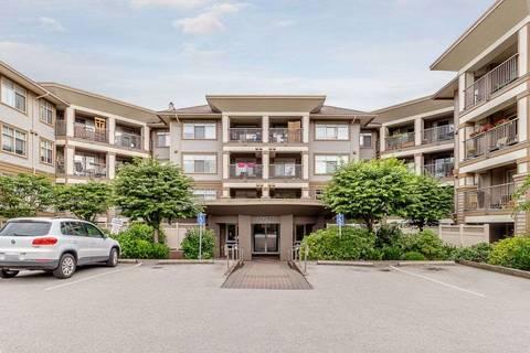 Condo for sale at 12248 224 St Unit 214 Maple Ridge British Columbia - MLS: R2386859