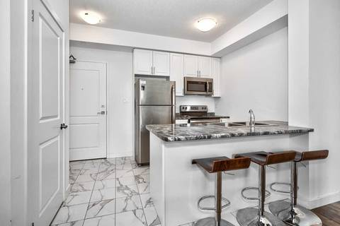 Condo for sale at 125 Shoreview Pl Unit 214 Hamilton Ontario - MLS: X4739963