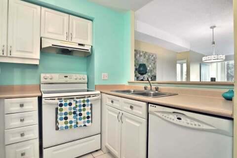 Condo for sale at 1276 Maple Crossing Blvd Unit 214 Burlington Ontario - MLS: W4841278