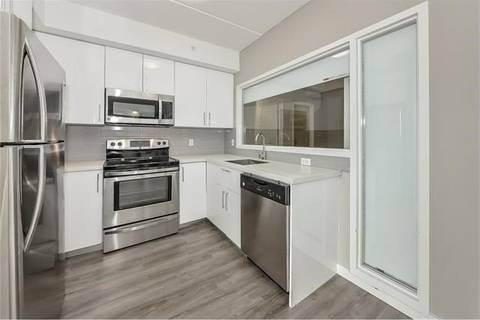 Condo for sale at 1291 Gordon St Unit 214 Guelph Ontario - MLS: X4621197