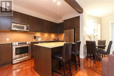 Condo for sale at 1375 Bear Mountain Pw Unit 214 Victoria British Columbia - MLS: 405355