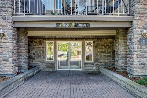 Condo for sale at 1414 17 St Southeast Unit 214 Calgary Alberta - MLS: C4285314