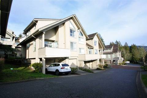 Townhouse for sale at 1465 Parkway Blvd Unit 214 Coquitlam British Columbia - MLS: R2331538