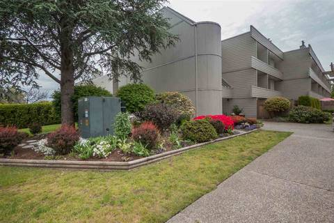 Condo for sale at 15282 19 Ave Unit 214 Surrey British Columbia - MLS: R2370837