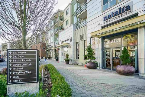 Condo for sale at 15735 Croydon Dr Unit 214 Surrey British Columbia - MLS: R2371834