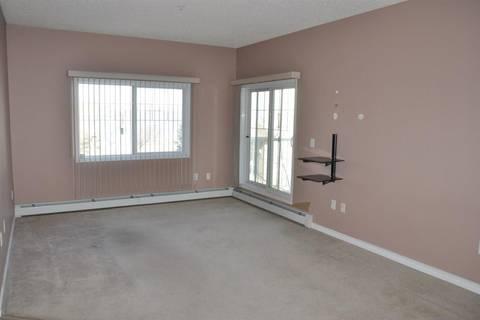 Condo for sale at 16807 100 Ave Nw Unit 214 Edmonton Alberta - MLS: E4148525