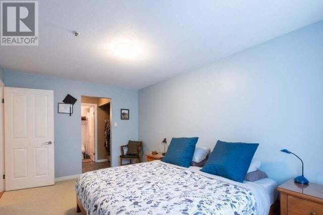 Condo for sale at 1685 Estevan Rd Unit 214 Nanaimo British Columbia - MLS: 469175