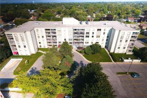 Residential property for sale at 172 Eighth St Unit 214 Collingwood Ontario - MLS: 279857
