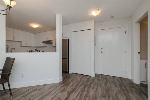 Condo for sale at 1755 Salton Rd Unit 214 Abbotsford British Columbia - MLS: R2379160