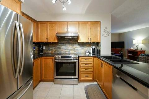 Condo for sale at 18 Kenaston Gdns Unit 214 Toronto Ontario - MLS: C4673328