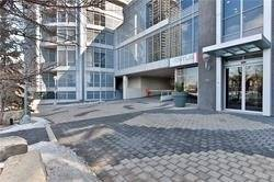214 - 181 Village Green Square, Toronto | Image 1