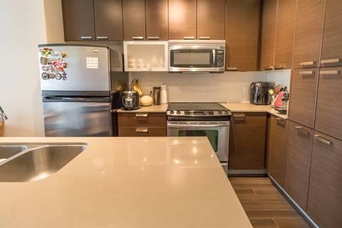 Condo for sale at 18818 68 Ave Unit 214 Surrey British Columbia - MLS: R2369975