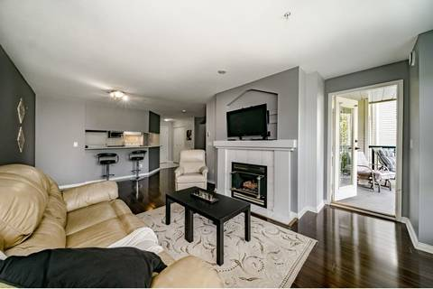 Condo for sale at 19528 Fraser Hy Unit 214 Surrey British Columbia - MLS: R2397037