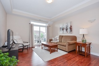 Buliding: 2 Colonial Drive, Guelph, ON