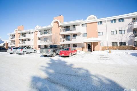 Condo for sale at 209 Cree Pl Unit 214 Saskatoon Saskatchewan - MLS: SK808129