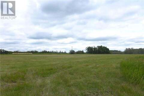 Home for sale at 22113 Township Road 440 Rd Unit 214 Rural Camrose County Alberta - MLS: ca325221