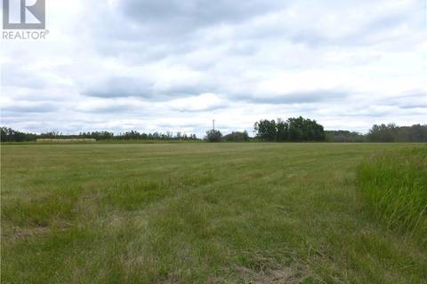 Home for sale at 22113 Township Rd Unit 214 Ferintosh Alberta - MLS: ca325221