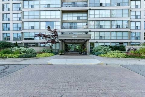 Condo for sale at 2267 Lake Shore Blvd Unit 214 Toronto Ontario - MLS: W4582913