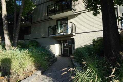 Condo for sale at 240 Mahon Ave Unit 214 North Vancouver British Columbia - MLS: R2509040