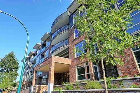 Condo for sale at 2436 Kelly Ave Unit 214 Port Coquitlam British Columbia - MLS: R2423627