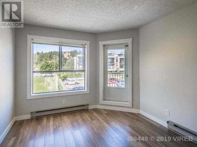Condo for sale at 2815 Departure Bay Rd Unit 214 Nanaimo British Columbia - MLS: 459449