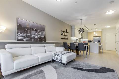 214 - 3205 Mountain Highway, North Vancouver | Image 1
