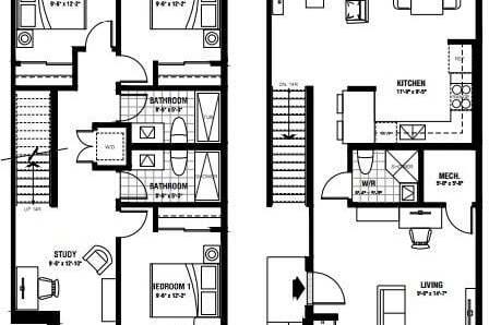 Condo for sale at 338 Albert St Unit 214 Waterloo Ontario - MLS: X4792295