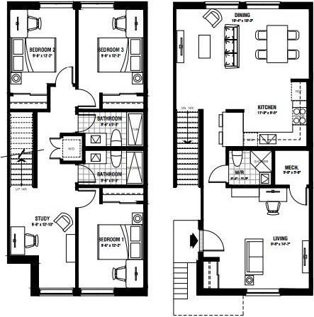 Condo for sale at 338 Albert St Unit 214 Waterloo Ontario - MLS: X4435439