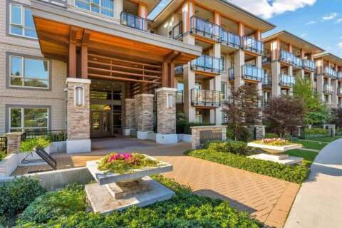 Condo for sale at 3399 Noel Dr Unit 214 Burnaby British Columbia - MLS: R2507538
