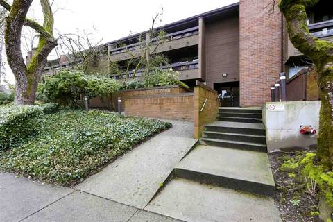 Condo for sale at 3420 Bell Ave Unit 214 Burnaby British Columbia - MLS: R2445097