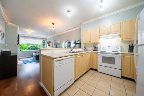 Condo for sale at 3629 Deercrest Dr Unit 214 North Vancouver British Columbia - MLS: R2510097