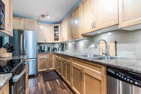 Condo for sale at 3911 Carrigan Ct Unit 214 Burnaby British Columbia - MLS: R2441002