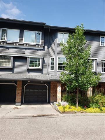 214 - 4037 42 Street Northwest, Calgary | Image 1
