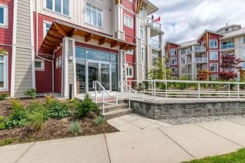 Condo for sale at 4211 Bayview St Unit 214 Richmond British Columbia - MLS: R2472507