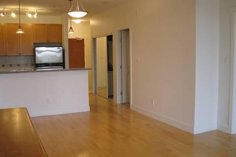 Condo for sale at 4280 Moncton St Unit 214 Richmond British Columbia - MLS: R2363418