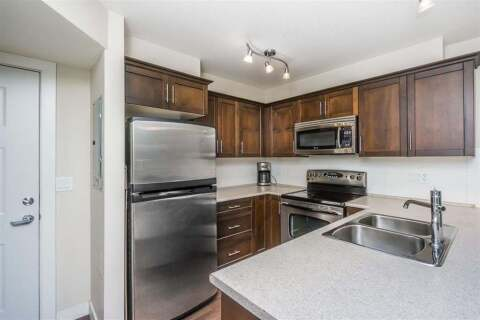 Condo for sale at 46289 Yale Rd Unit 214 Chilliwack British Columbia - MLS: R2491317