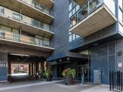 Condo for sale at 478 King St Unit 214 Toronto Ontario - MLS: C4498042