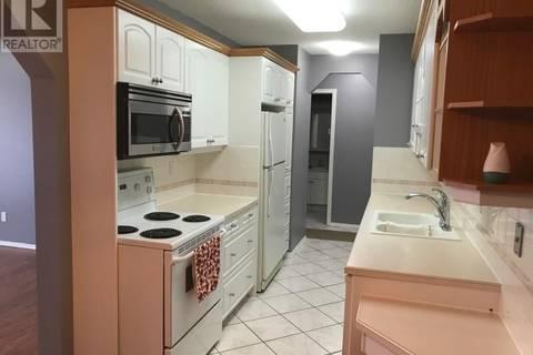 Condo for sale at 5326 47 Ave Unit 214 Red Deer Alberta - MLS: ca0165012