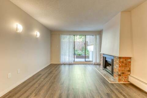 Condo for sale at 5340 Hastings St Unit 214 Burnaby British Columbia - MLS: R2491984
