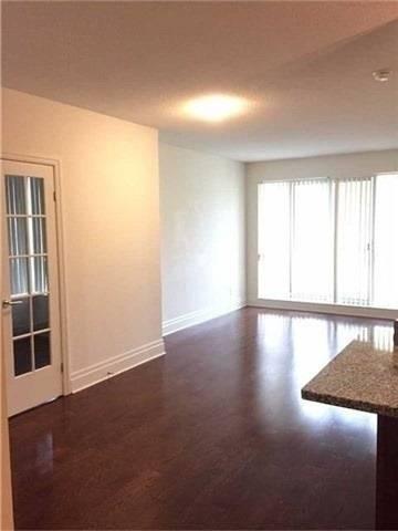 Apartment for rent at 57 Upper Duke Cres Unit 214 Markham Ontario - MLS: N4584636