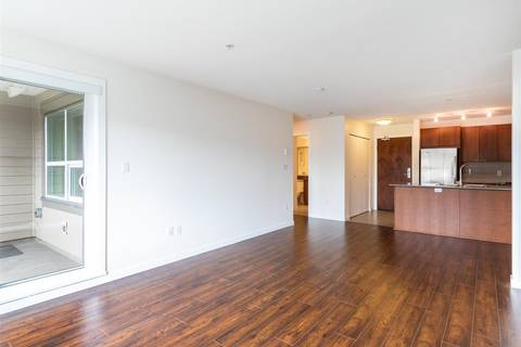 Condo for sale at 5885 Irmin St Unit 214 Burnaby British Columbia - MLS: R2356990